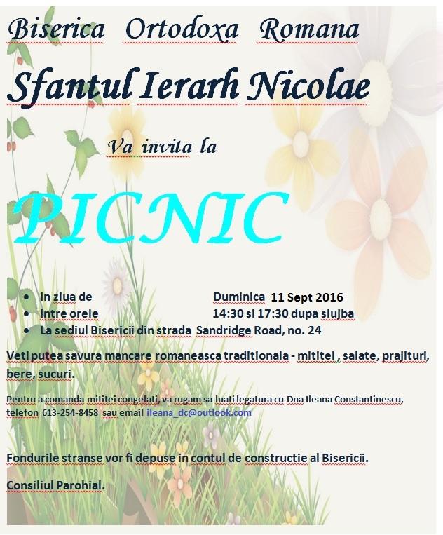 Picninc11Sept2016jpg