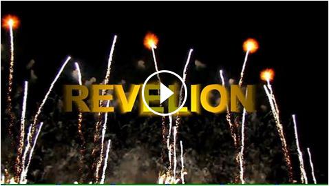 Revelion_2017